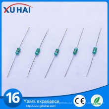 High Quality Resistance/Resistor Sell Like Hot Cakes
