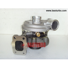 Gt2256V / 751758-5001s Турбокомпрессор для Iveco