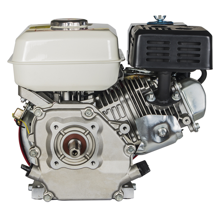 gx270 gasoline engine