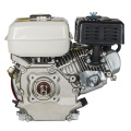 Honda GX200 6.5hp 168F Petrol Engine