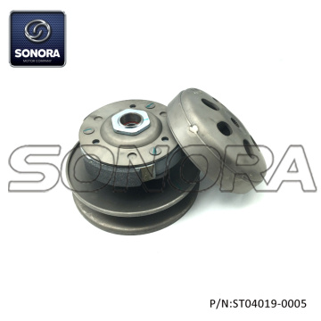 YAMAHA+N-MAX+Driver+Pulley++assy+%28P%2FN%3AST04019-0005%29+Top+Quality