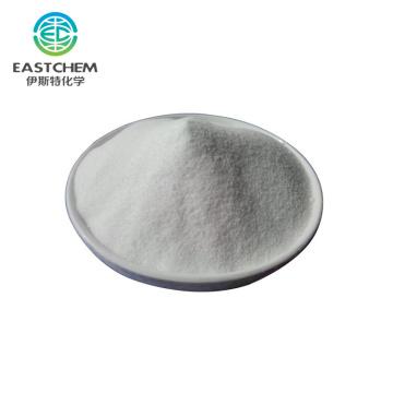 Additifs concrets de sel de sodium d'acide gluconique