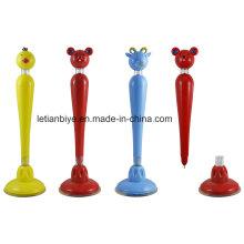 Животные выглядят рабочего стола перо, гелевая ручка с иглы (ЛТ-C775)