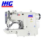IH-430D Computer Industrial Sewing Machine