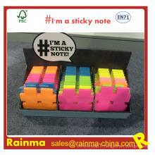 #Sticky Notes dans la vente populaire