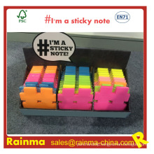#Sticky Notes in Popular Sale
