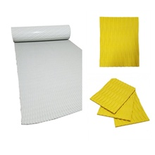 Мелочи Durable Pad Surf Deck Pad Grip Mat