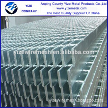 ISO9001 drainage channel stainless steel grating (Alibaba China)