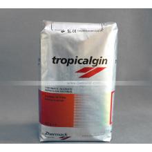 Zhermack Tropicalgin Alginate Impression Material