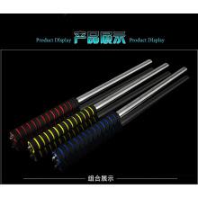 Arnis Escrima Kali Sticks for Defend in Car