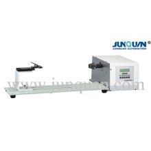 Nummernsteuerung Twisting Machine (RX-100)