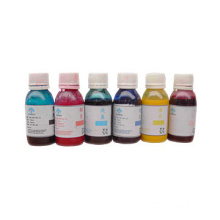 Top Grade Pigment Ink for Heat Transfered