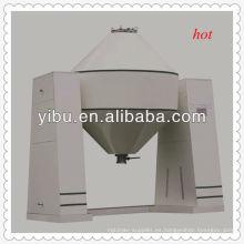 SZG Conical Vacuum Dryer (secadora)