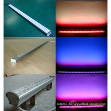 RGB LED Wandfluter LED Lampe LED