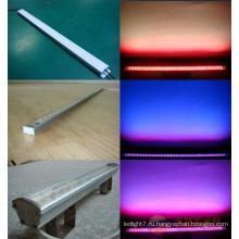 Светодиодные лампы LED RGB LED