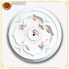 Luxurious Ceiling Material for Children Room (BRR11-Q030)