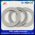 Thrust Ball Bearing 51240 Inner Ring 200mm Ball Bearing