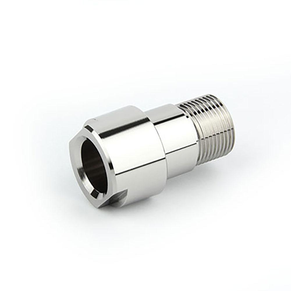Titanium Alloy Tc4 Ta1 Ta2 Medical Equipment Cnc Parts 2 Jpg
