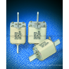 NT(NH) RT16 Low Voltage Fuses Link