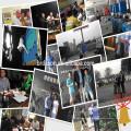 BDS dongguan versorgung ultraschall medizinische wegwerfmaske gesichtsmaske leer / außen / innen / tie auf automatische gesichtsmaske maschine