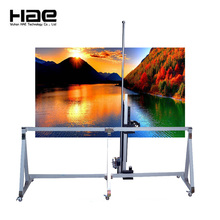 Wall Murals Printing Equipment