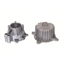 OEM Electric Motor Accessories