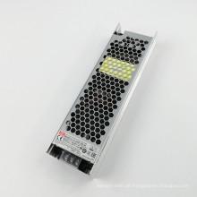 MEAN WELL UHP-500 Series ~ 500W Hocheffizienz-Slim-Netzteil