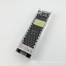 MEAN WELL UHP-500 Series ~ 500W Fuente de alimentación delgada de alta eficiencia