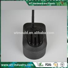 Custom high precision automotive parts / auto spare parts injection mould