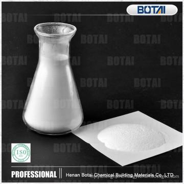 VAE emulsion powder