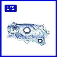 Heißer verkauf diesel motor teile öl transfer pumpe für mitsubishi 4G63 MD041043 MD041044