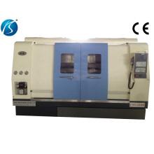 Fabricante líder de centro de torneamento CNC na China