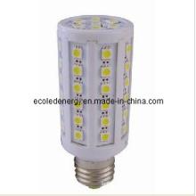 Lâmpada LED LED 7W LED com CE e Rhos
