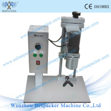 High Quality Semi-Auto Vial Capping Machine