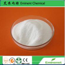 95% оксид цинка (ZnO)