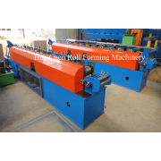 175mm Shaft Bearing Steel Cold Roll Forming Machine 380v 50hz 3 Phases