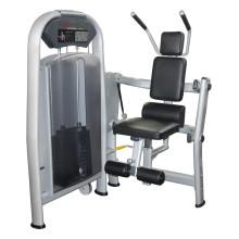 Фитнес оборудование/спортзал оборудование для брюшной полости хруст (M5-1008)