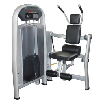 Fitness Equipment/Gym Equipment for Abdominal Crunch (M5-1008)
