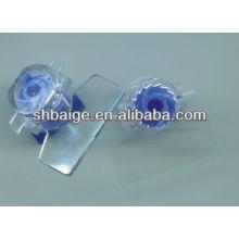 medidor de gas sealBG-Q-002
