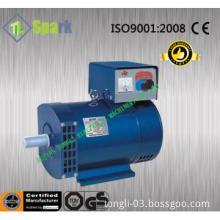 STC Series Synchronous alternator