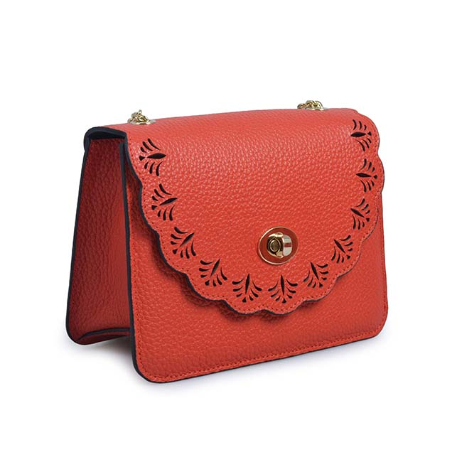 Ladies Designer Handbags Tote Leather Crossbody Bags