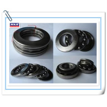 Wholesale Price, Ball Bearing, OEM, Thrust Ball Bearing