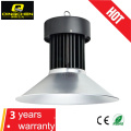 Хорошее качество Project Epistar 100W LED High Bay Light для мастерской / склада