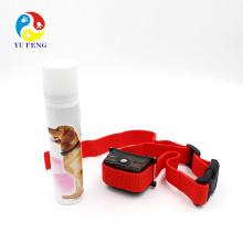 Spray Anti-Rinde-Kragen, Anti-Rinde Spray Kragen