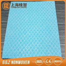 100%ткань для очистки целлюлозы