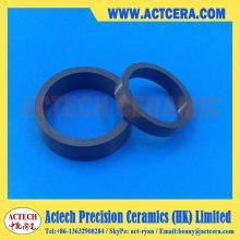 Customized Silicon Nitride Ceramic Bushing/Sleeve/Ring