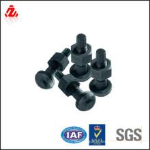 Parafusos de alta resistência / parafusos de alta precisão