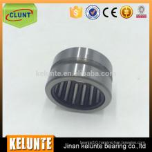 IKO stainless steel needle bearing NK17/16 bearing