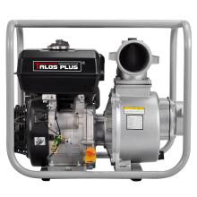 4 Inch Gasoline Water Pump (WP40)