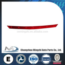 rear lamp for bus rear tail lamp rear decoration lamp Bus accessories HC-B-13022